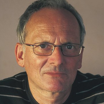 Michael Reifig