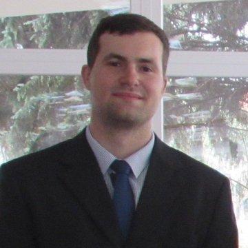Michal Janíček