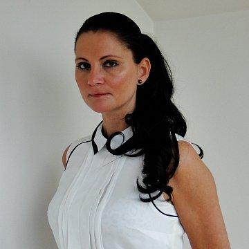 Věra Váňová Kadlecová