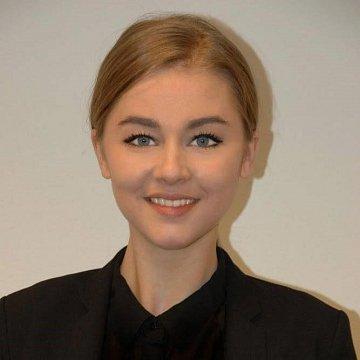 Eva Lacikova