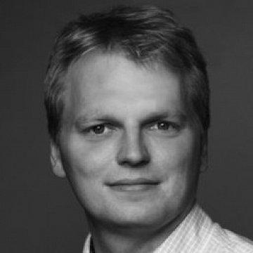 Arne Reimers
