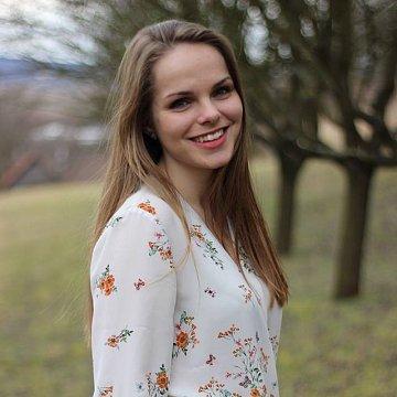 Gabriela Vávrová