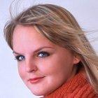 Magdaléna Brezovská