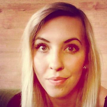 Kristina Matlová