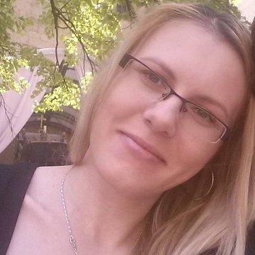 Jana Dzurjaníková