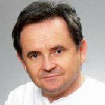 Milan Matejdes