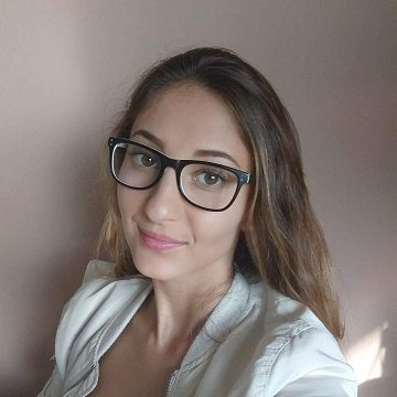 Ivana Baliarová
