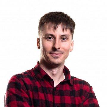 Tomáš Z.