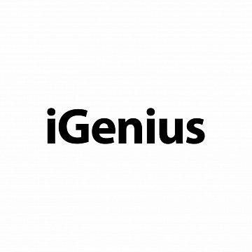 IGenius S r o