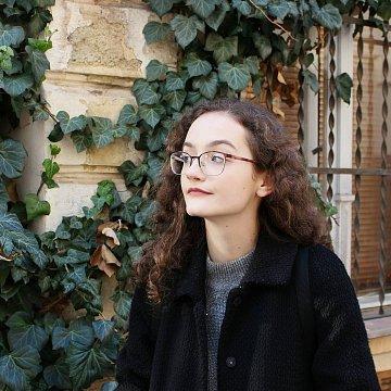 Lucia Elečková