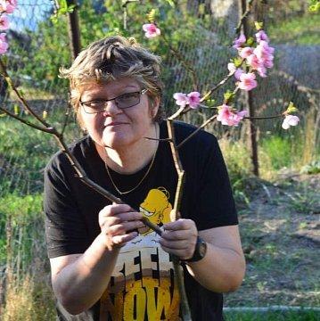 Zuzana V.