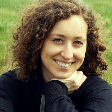 Gabriela Petrášová