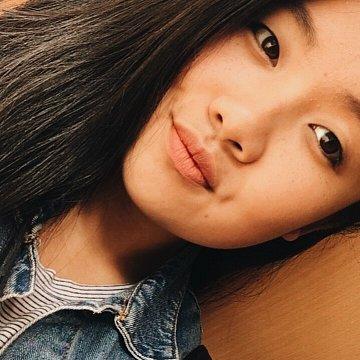 Jana Vu
