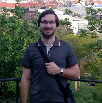Jozef Dudiak