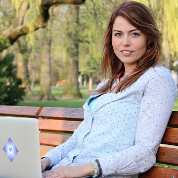 Lekce AJ přes Skype - konverzace, Callan a jiné