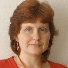Erika Jurišová