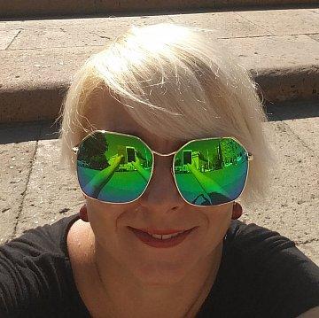 Katarína Brhlíková