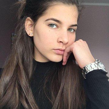 Sofia Allal