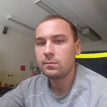 Lukáš Hruška