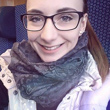 Kristýna Grusová