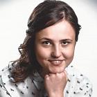 Júlia Kromková