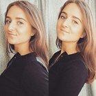 Varvara Markova