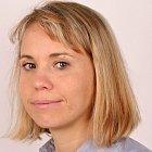Eva Vašíková