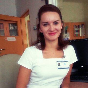 Katarína Sulovcová