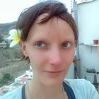 Bohdana Piňosová