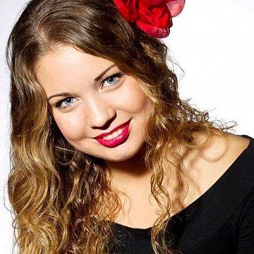 Laura Kriváková