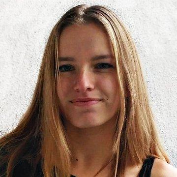 Miroslava Jindrová