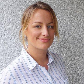 Marína Pavlovičová