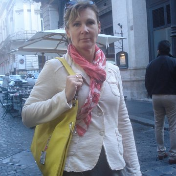 Iveta S.