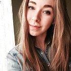 Ivka Jakobeiová