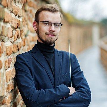 Tomáš Köppl - Klavír je pre každého!