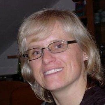 Claudia G.