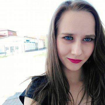 Darya S.