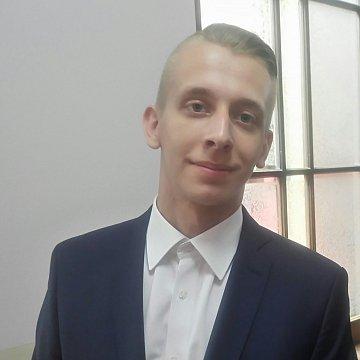 Filip Stovíček