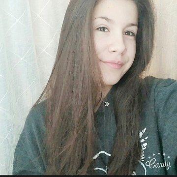 Barbora B.