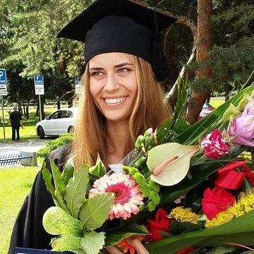 Miriam Dorusincova