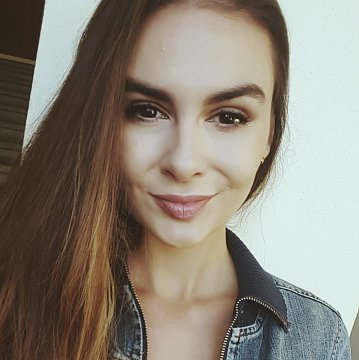 Kristýna Prajková