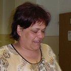 Ludmila Fajmonova