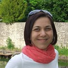Zuzana Holosová