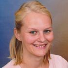 Sophie Zaunschirm