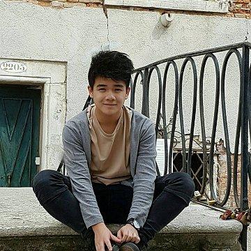 Huy Doan