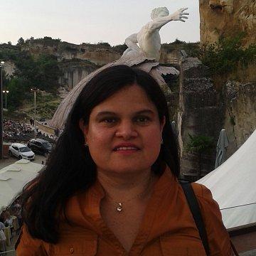 Yasmin Kaczor