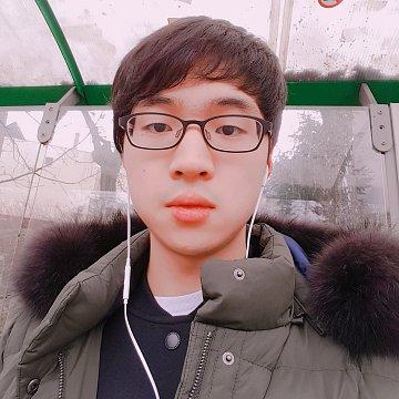 Mokjin Kim