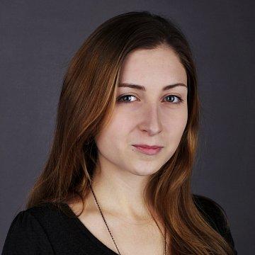 Tereza Benešová
