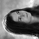 Kamila Dumny