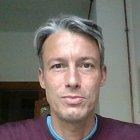 Daniel Houet